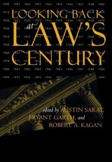 Looking Back at Law's Century