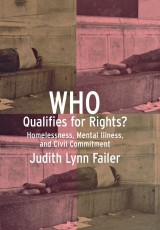 Who Qualifies for Rights?