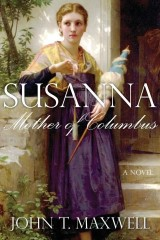 Susanna, Mother of Columbus