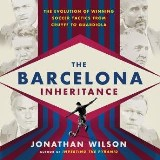 The Barcelona Inheritance