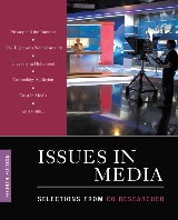 Issues in Media