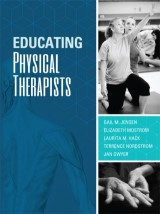 Educating Physical Therapists