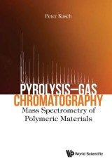 Pyrolysis–Gas Chromatography