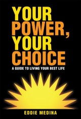 Your Power, Your Choice