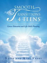 Smooth Transitions 4 Teens