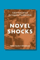 Novel Shocks