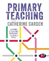 Primary Teaching
