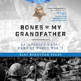 Bones of My Grandfather