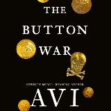 The Button War
