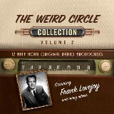 The Weird Circle, Collection 2