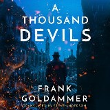 A Thousand Devils