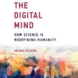 The Digital Mind