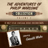 The Adventures of Philip Marlowe, Collection 2