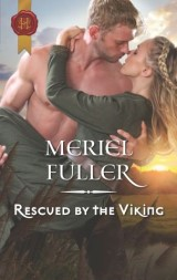 Rescued by the Viking