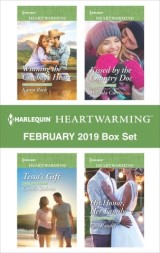 Harlequin Heartwarming February 2019 Box Set
