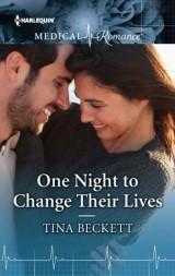 One Night to Change Their Lives