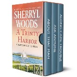 A Trinity Harbor Complete Collection