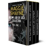 Brown and de Luca Collection Volume 1