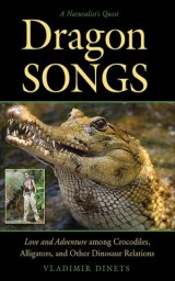 Dragon Songs