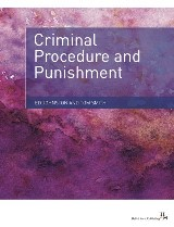 Criminal Procedure and Punishment