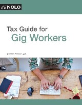 Tax Guide for Gig Workers