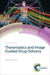 Theranostics and Image Guided Drug Delivery