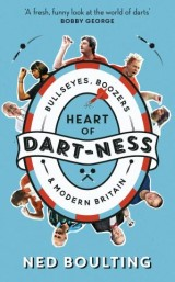 Heart of Dart-ness