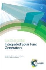 Integrated Solar Fuel Generators