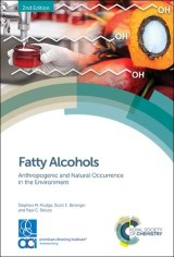 Fatty Alcohols