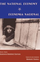 The National Economy / Economia Nacional