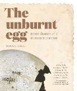 The Unburnt Egg
