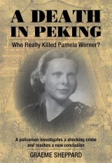 A Death in Peking