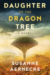Daughter of the Dragon Tree