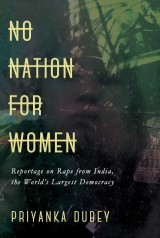 No Nation for Women