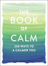 The Book of Calm