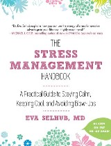 The Stress Management Handbook