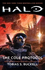 Halo: The Cole Protocol