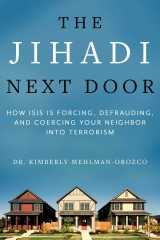 The Jihadi Next Door