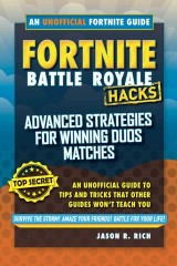 Hacks for Fortniters: Advanced Strategies for Winning Duos Matches