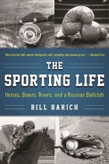 The Sporting Life