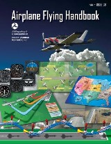 Airplane Flying Handbook (Federal Aviation Administration)