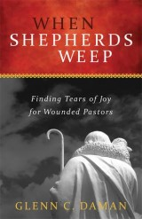 When Shepherds Weep