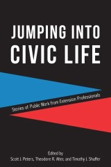 Jumping into Civic Life