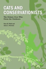 Cats and Conservationists