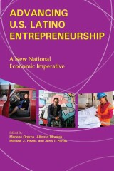 Advancing U.S. Latino Entrepreneurship