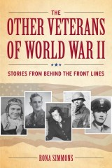 The Other Veterans of World War II