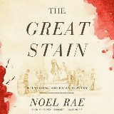 The Great Stain