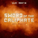 Sword of the Caliphate