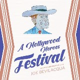 A Hollywood Heroes Festival