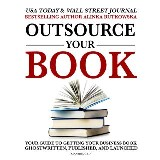 Outsource Your Book